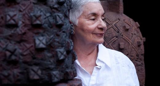 Noemi Marquez