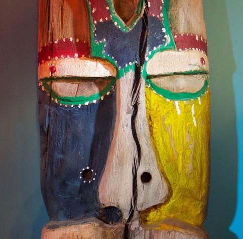 Sculpture 01