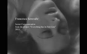 Francesca Seravalle2