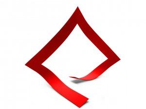 Tres vértices_1