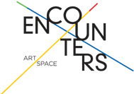 Encounters Art Space